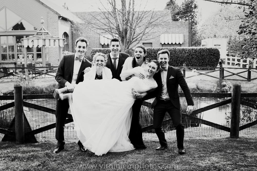 Virginie M. Photos-photographe mariage nord-photographe mariage-photographe nord-mariage-couple-vh (5)