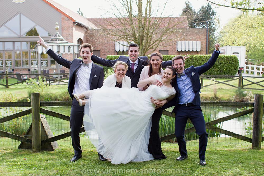 Virginie M. Photos-photographe mariage nord-photographe mariage-photographe nord-mariage-couple-vh (6)