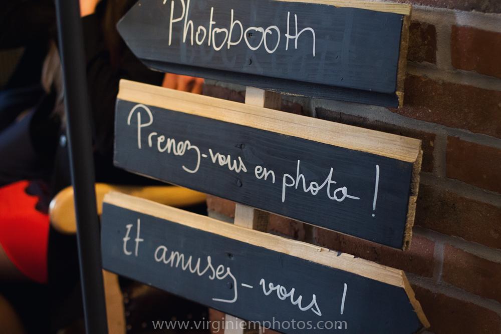 Virginie M. Photos-photographe mariage nord-photographe mariage-photographe nord-mariage-couple-vh (8)