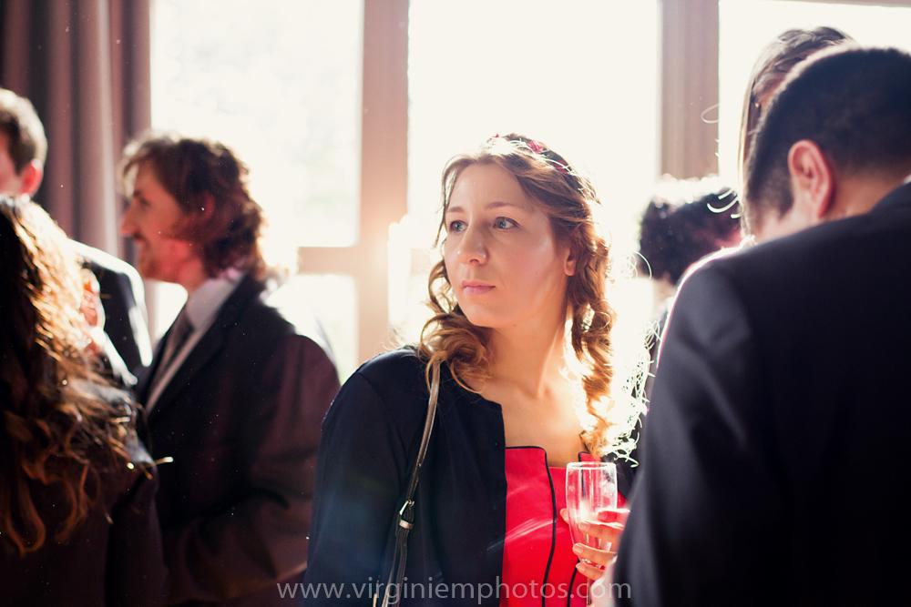 Virginie M. Photos-photographe mariage nord-photographe mariage-photographe nord-mariage-couple-vh (9)