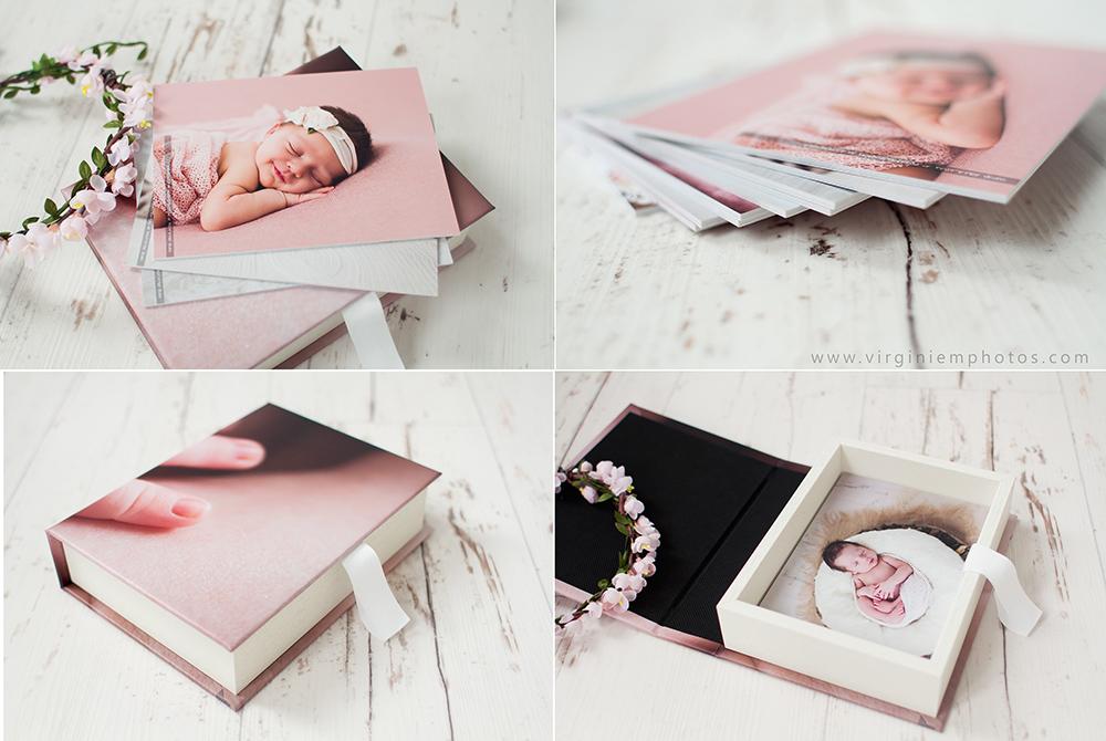 Virginie M. Photos-photographe nord-maternité-naissance-bébé-enfants-photos-boite photos