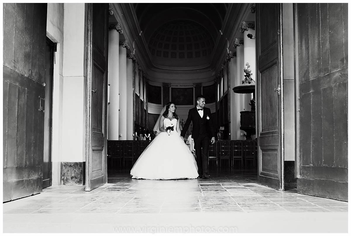 Virginie M. Photos-photographe mariage nord-Eglise (10)