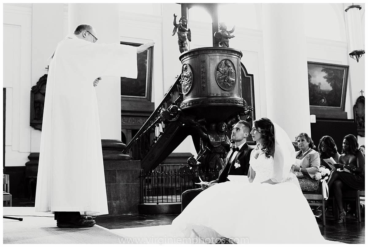 Virginie M. Photos-photographe mariage nord-Eglise (11)