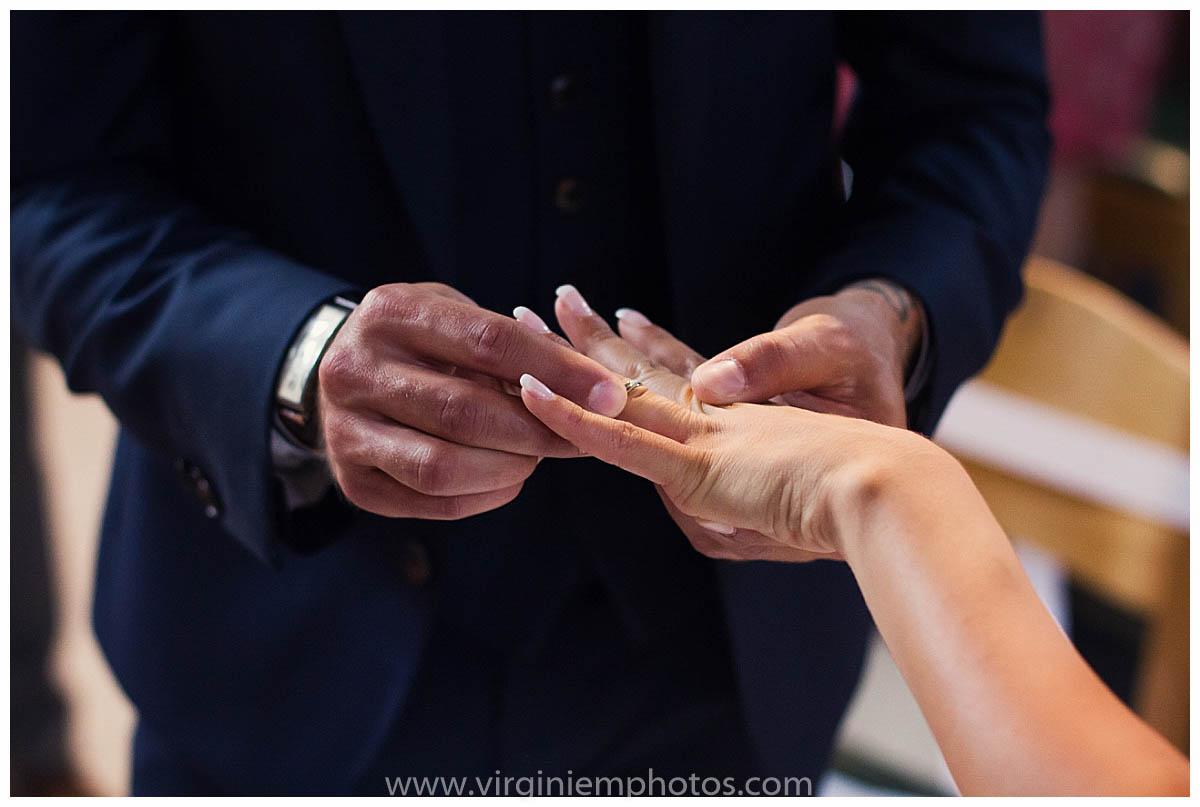 Virginie M. Photos-photographe mariage nord-Eglise (12)