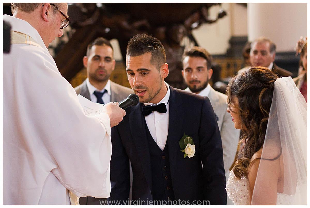 Virginie M. Photos-photographe mariage nord-Eglise (13)