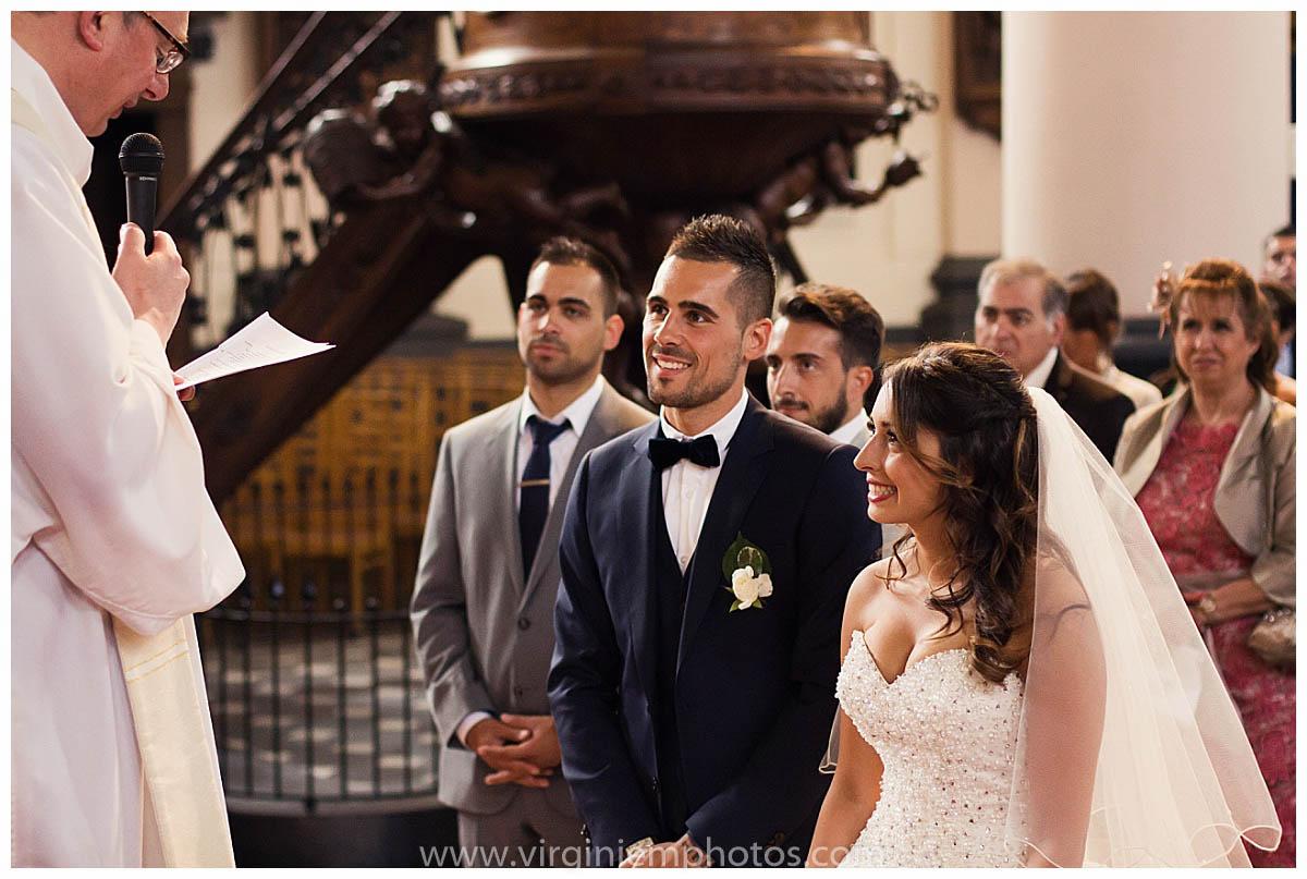 Virginie M. Photos-photographe mariage nord-Eglise (14)