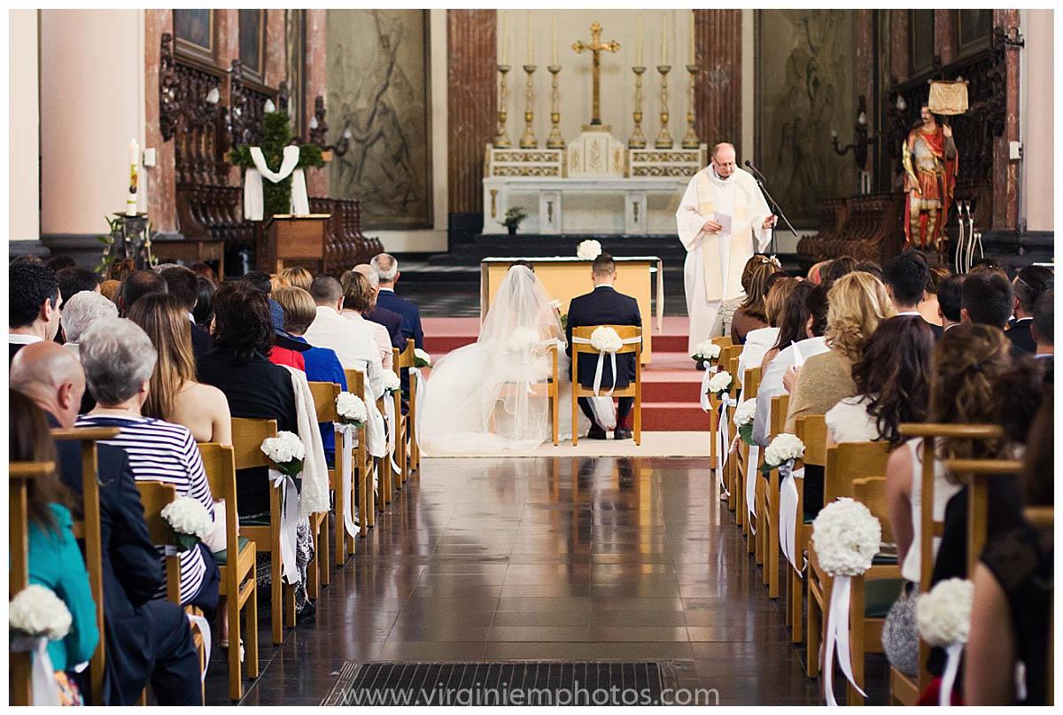 Virginie M. Photos-photographe mariage nord-Eglise (16)
