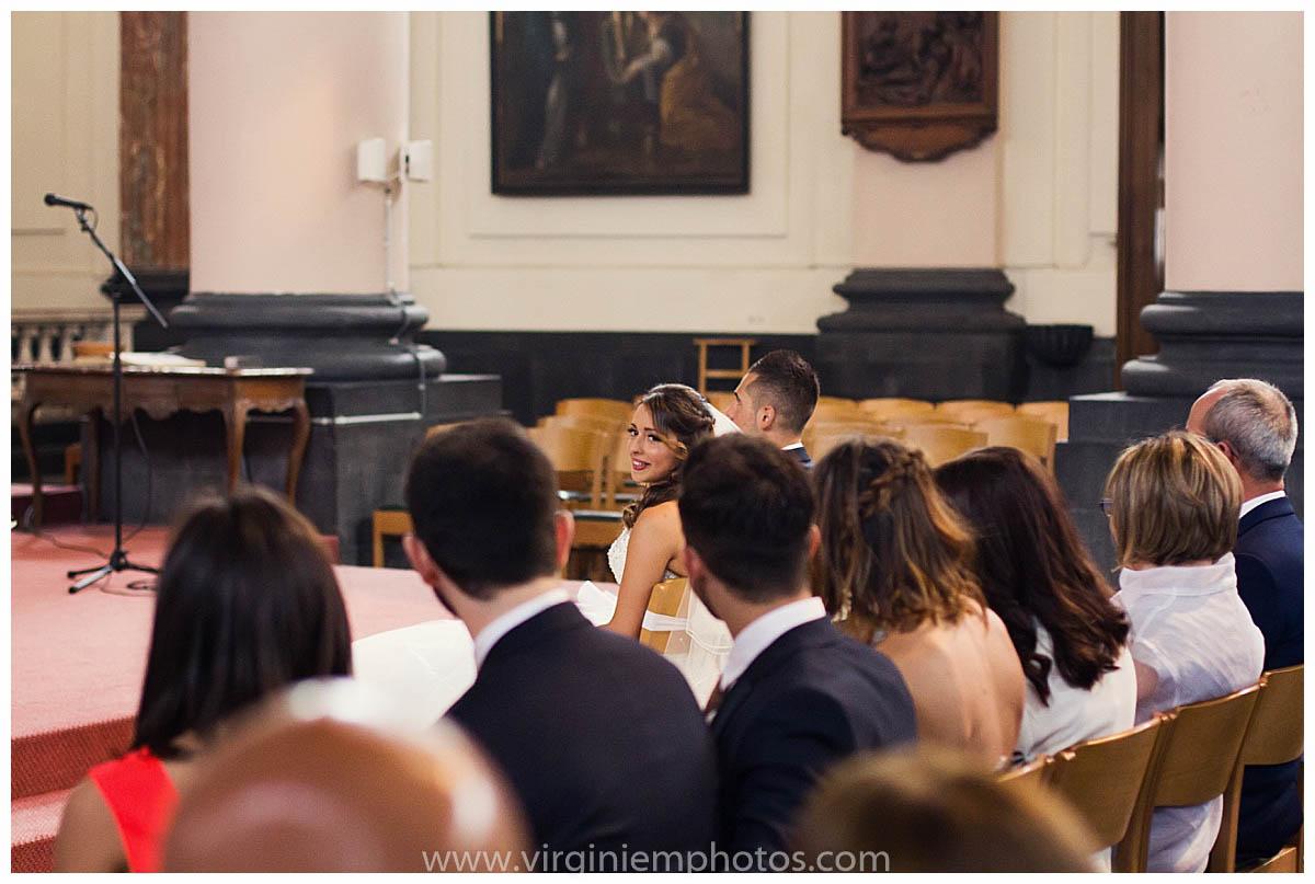 Virginie M. Photos-photographe mariage nord-Eglise (17)