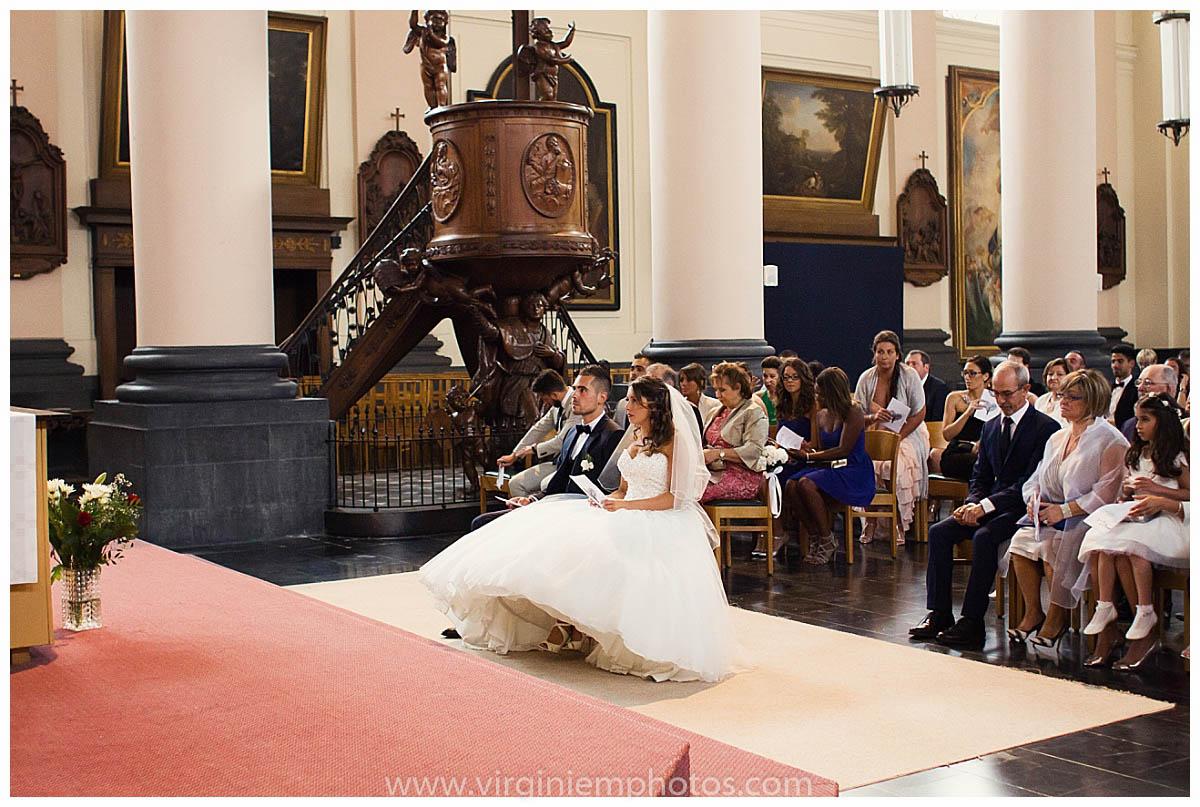 Virginie M. Photos-photographe mariage nord-Eglise (19)