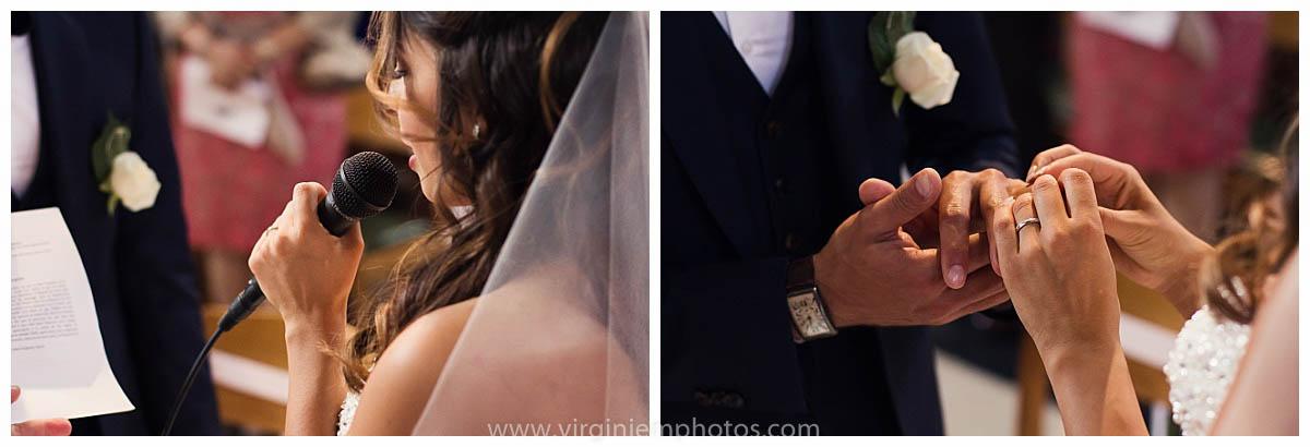 Virginie M. Photos-photographe mariage nord-Eglise (2)