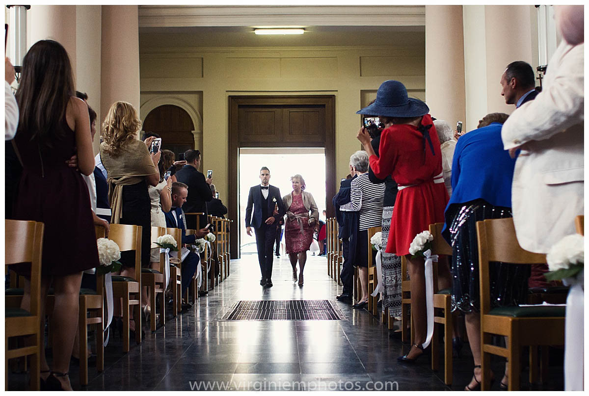 Virginie M. Photos-photographe mariage nord-Eglise (20)
