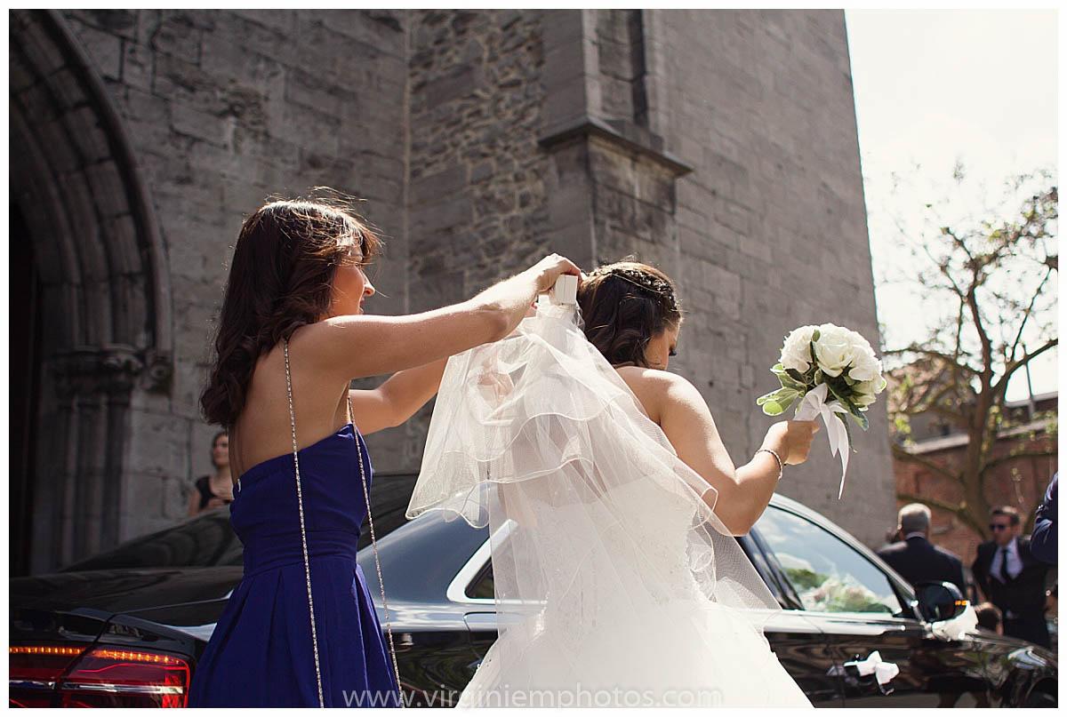 Virginie M. Photos-photographe mariage nord-Eglise (21)