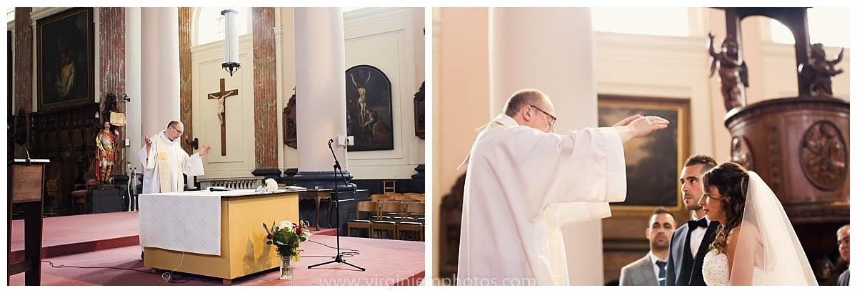 Virginie M. Photos-photographe mariage nord-Eglise (3)