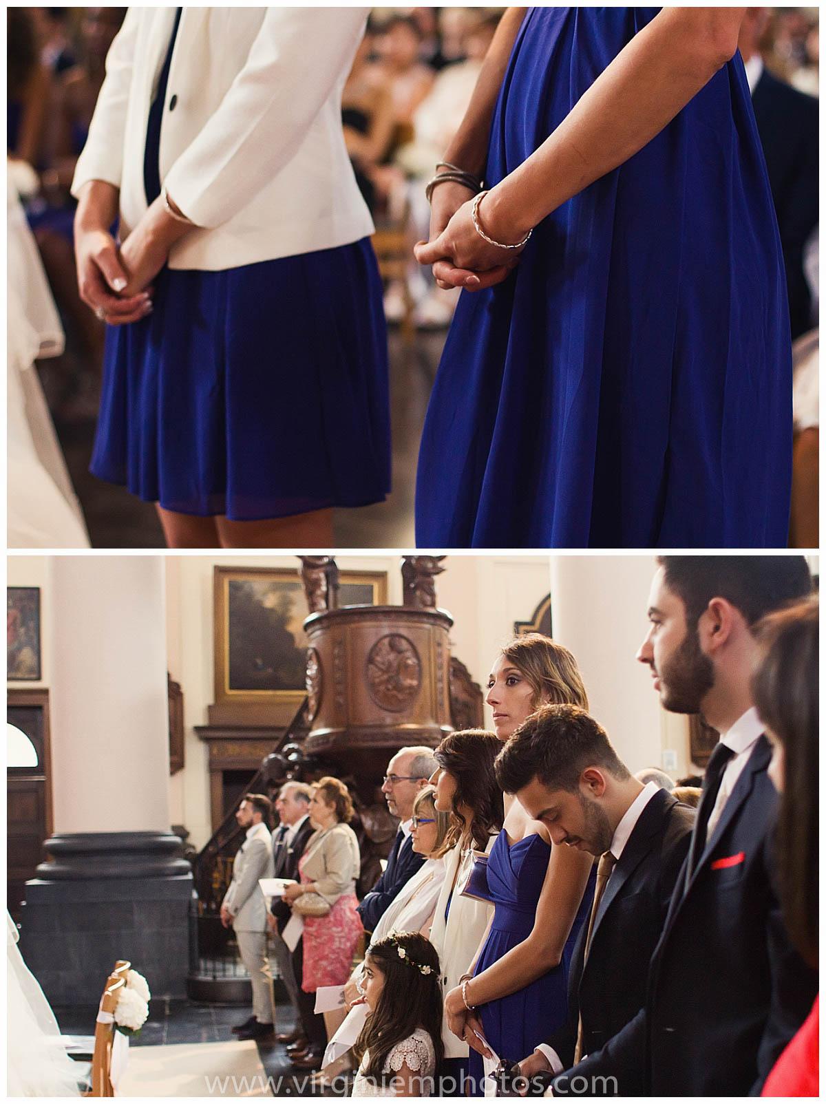 Virginie M. Photos-photographe mariage nord-Eglise (4)