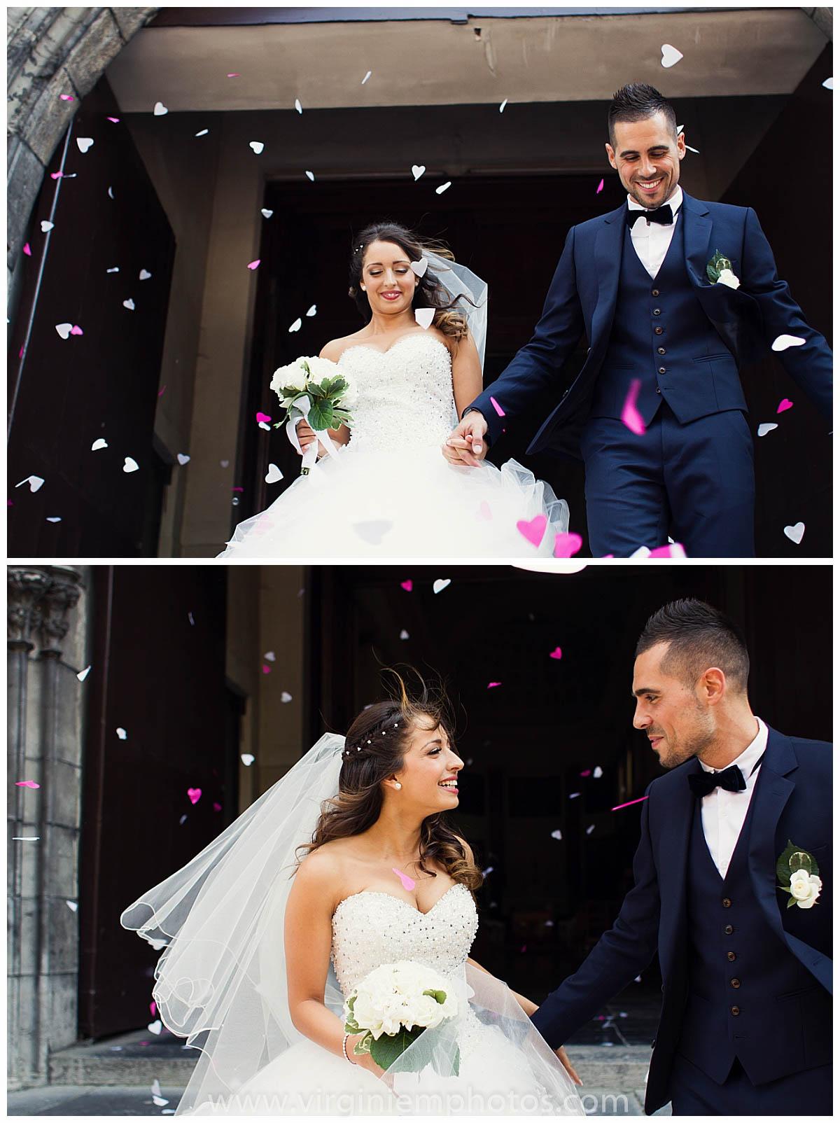 Virginie M. Photos-photographe mariage nord-Eglise (5)