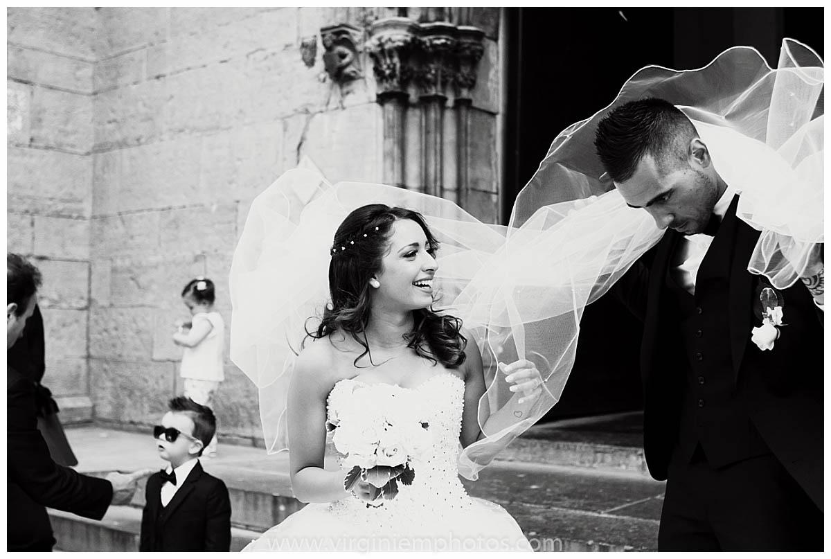 Virginie M. Photos-photographe mariage nord-Eglise (6)