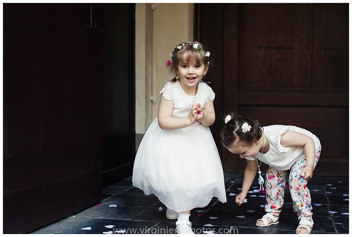 Virginie M. Photos-photographe mariage nord-Eglise (7)