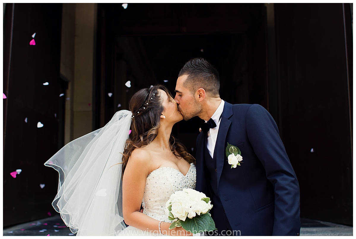 Virginie M. Photos-photographe mariage nord-Eglise (9)