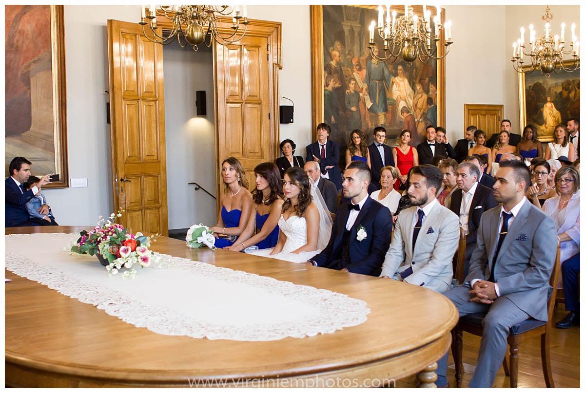 Virginie M. Photos-photographe mariage nord-Mairie (12)