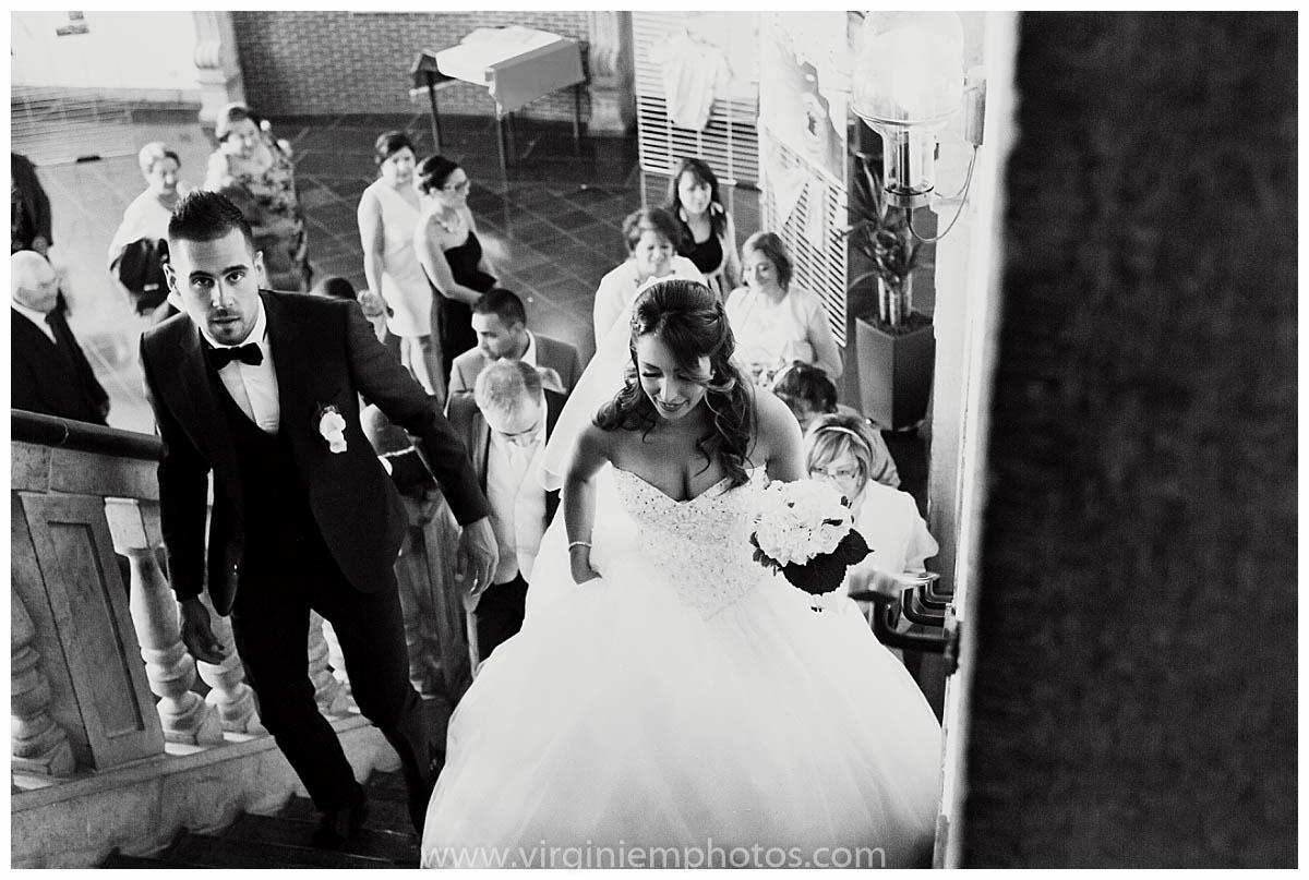 Virginie M. Photos-photographe mariage nord-Mairie (13)