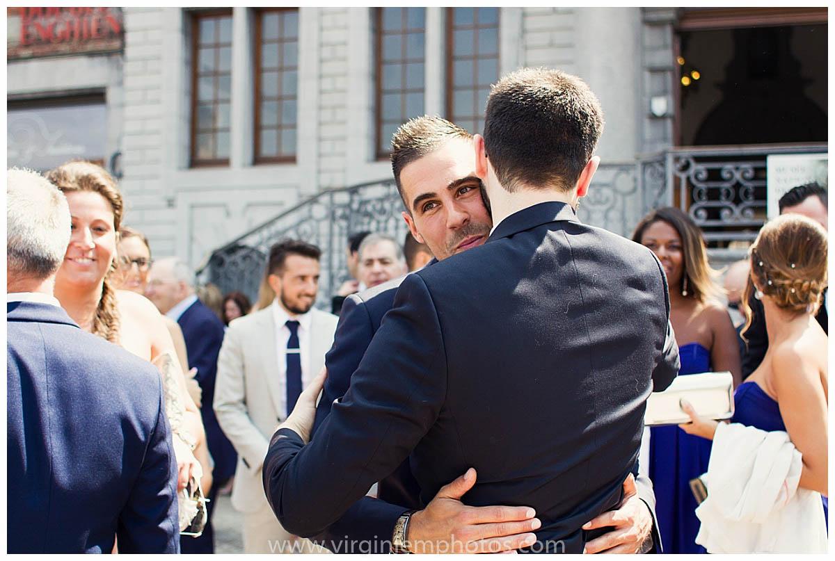 Virginie M. Photos-photographe mariage nord-Mairie (15)