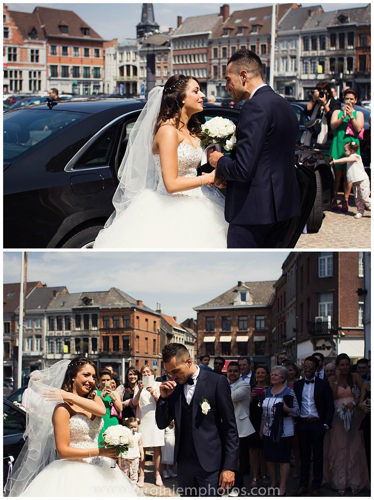 Virginie M. Photos-photographe mariage nord-Mairie (4)