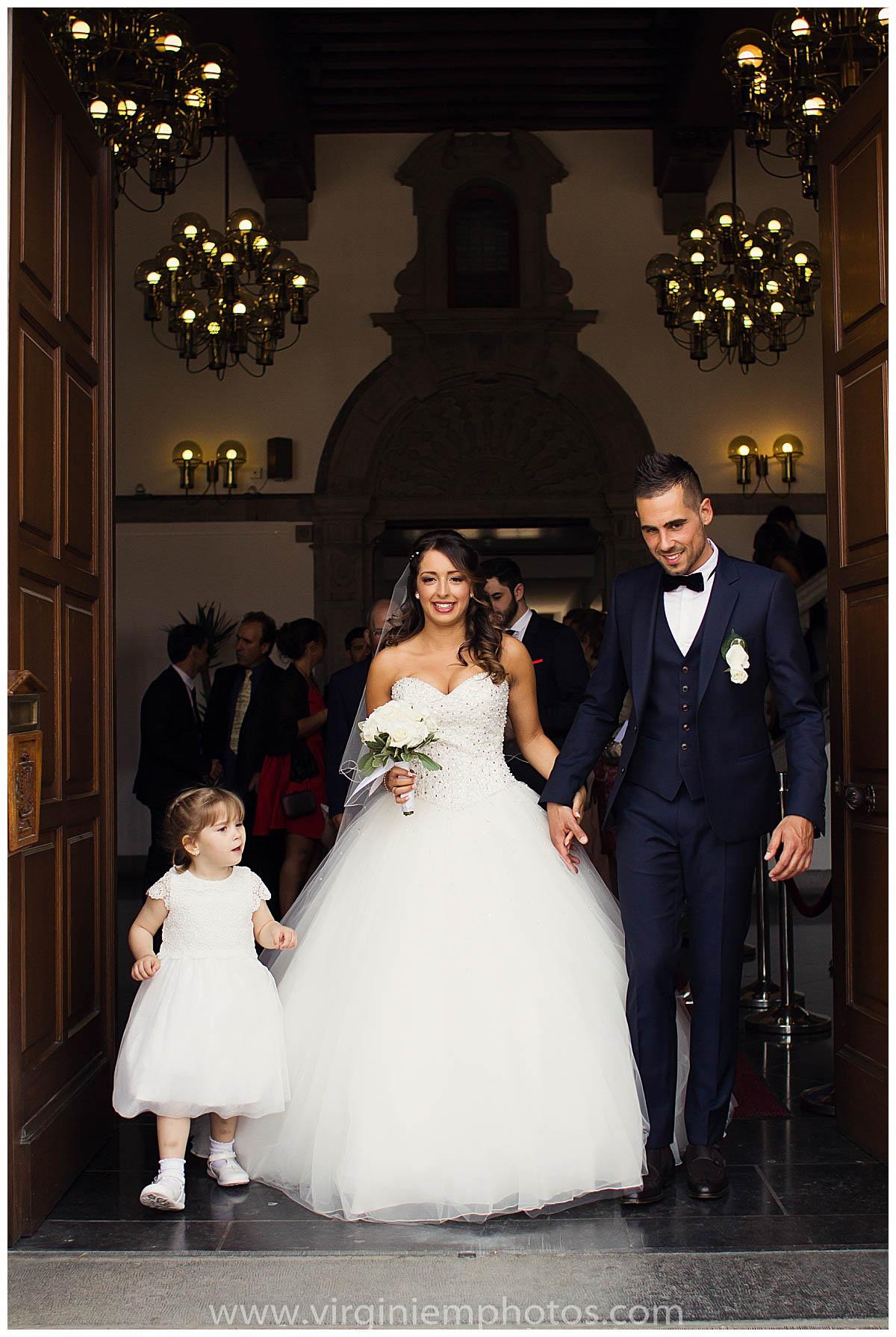 Virginie M. Photos-photographe mariage nord-Mairie (5)