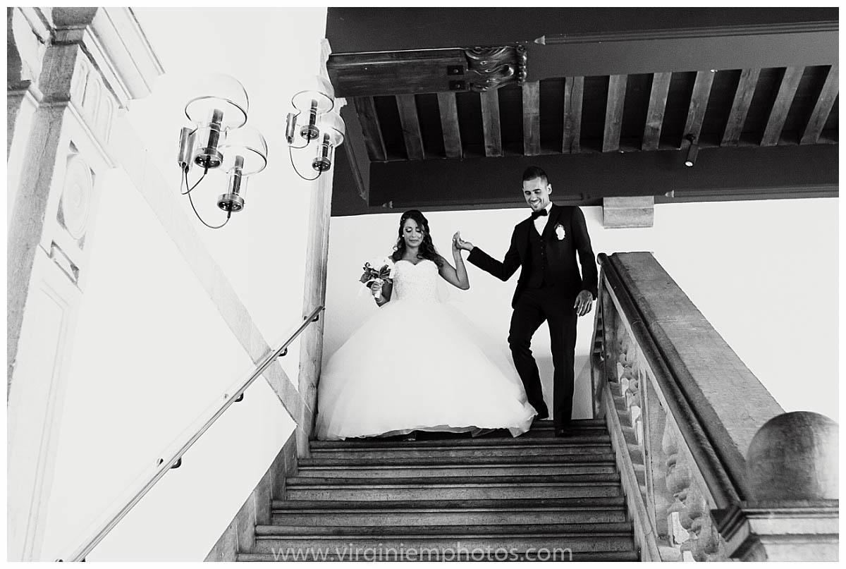 Virginie M. Photos-photographe mariage nord-Mairie (6)
