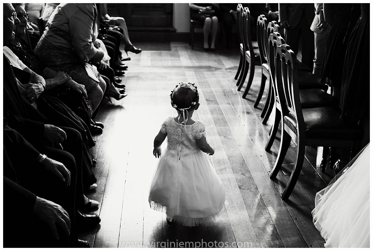 Virginie M. Photos-photographe mariage nord-Mairie (7)