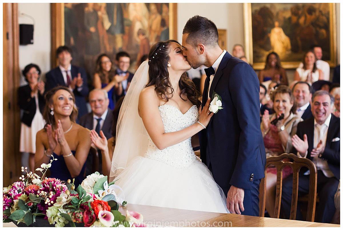 Virginie M. Photos-photographe mariage nord-Mairie (9)