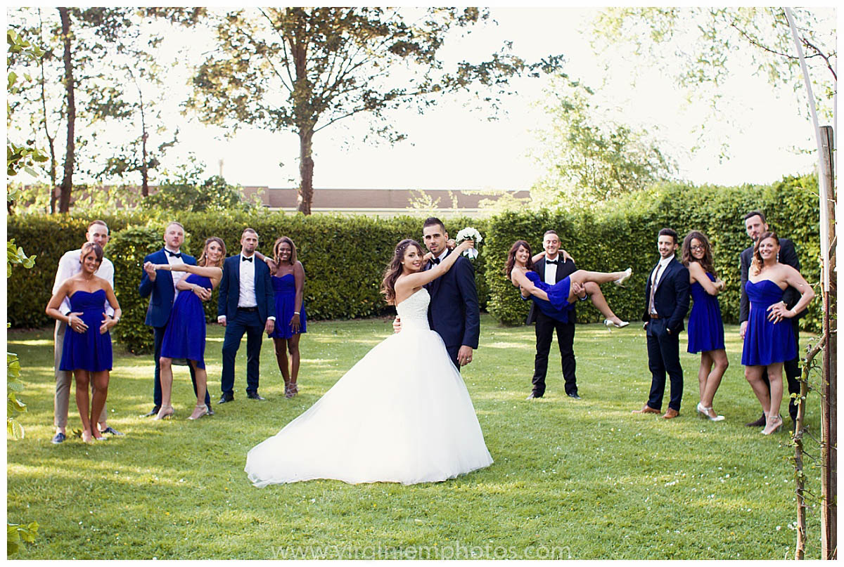 Virginie M. Photos-photographe mariage nord-groupes (3)