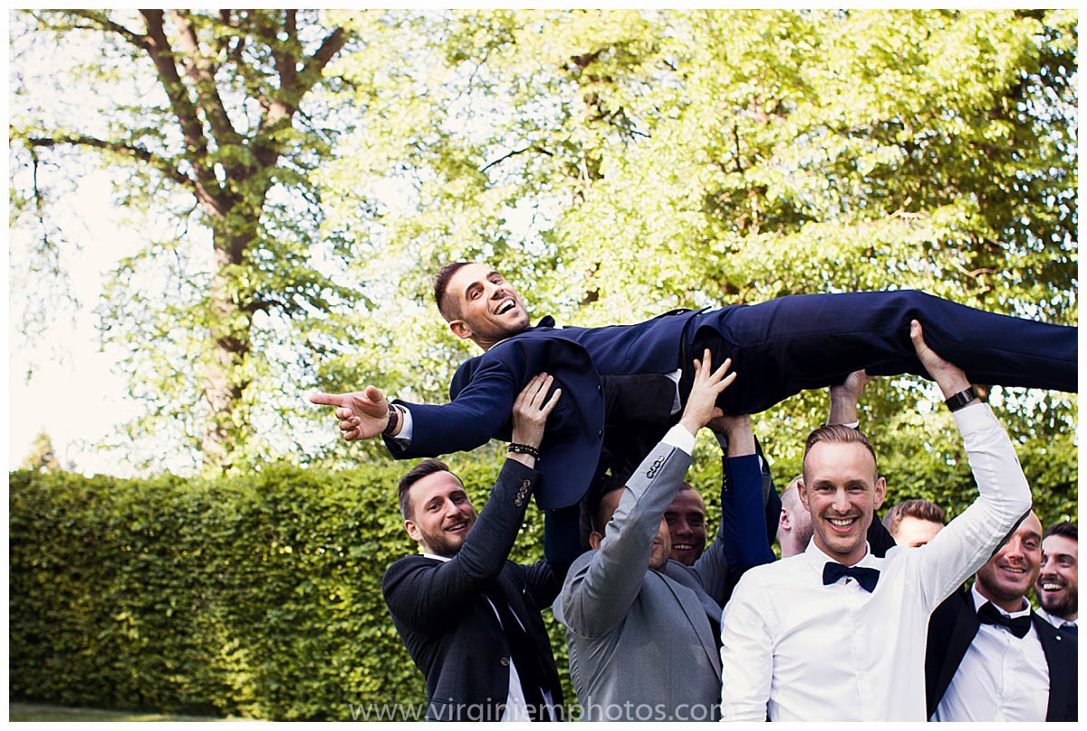 Virginie M. Photos-photographe mariage nord-groupes (4)