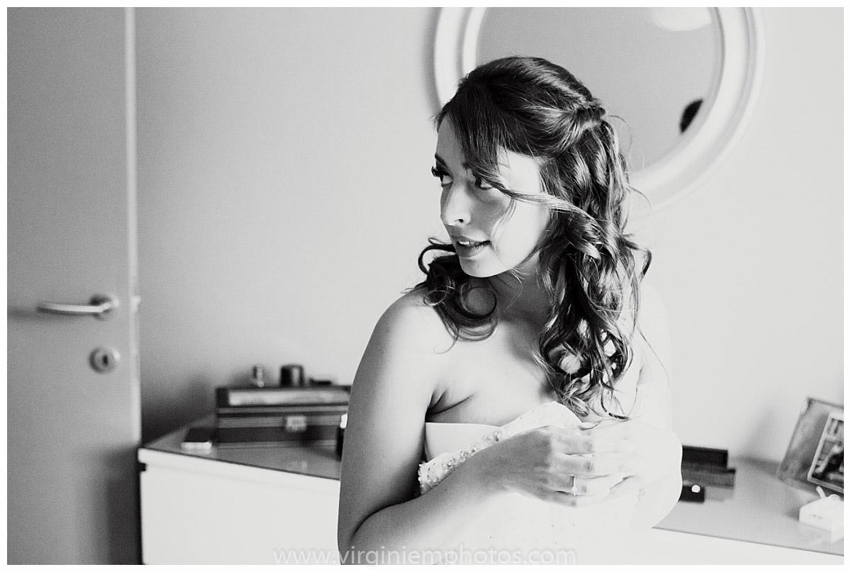 Virginie M. Photos-photographe mariage nord-préparatifs (10)