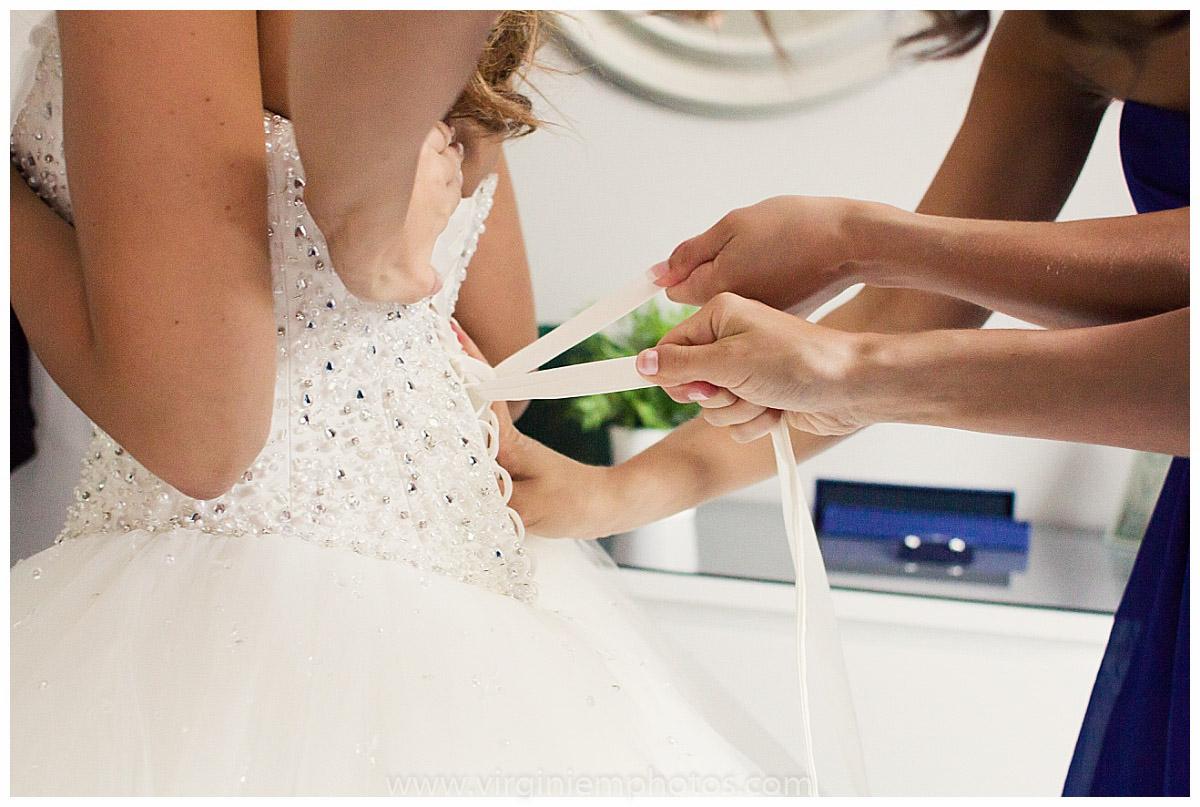 Virginie M. Photos-photographe mariage nord-préparatifs (11)