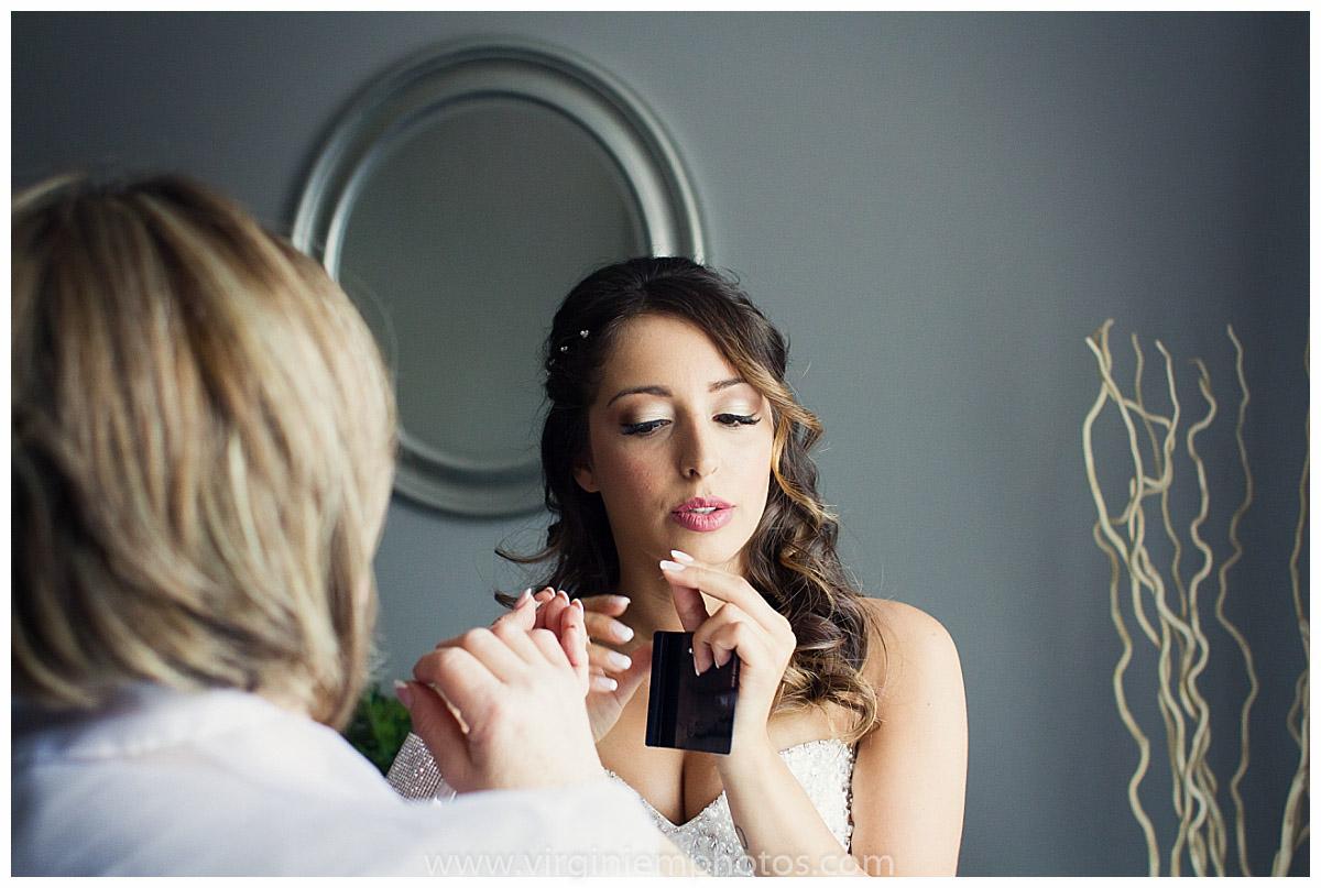 Virginie M. Photos-photographe mariage nord-préparatifs (12)
