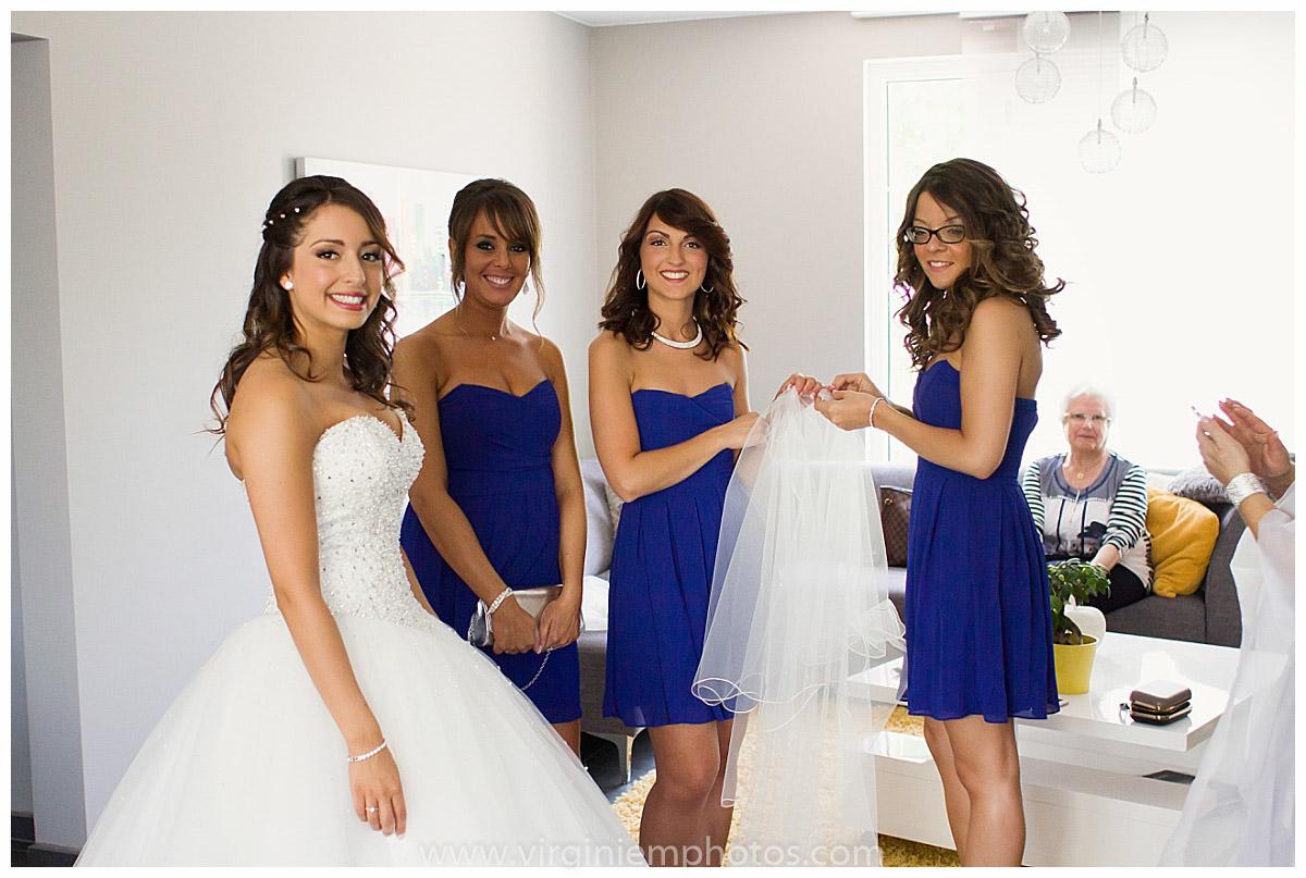 Virginie M. Photos-photographe mariage nord-préparatifs (14)