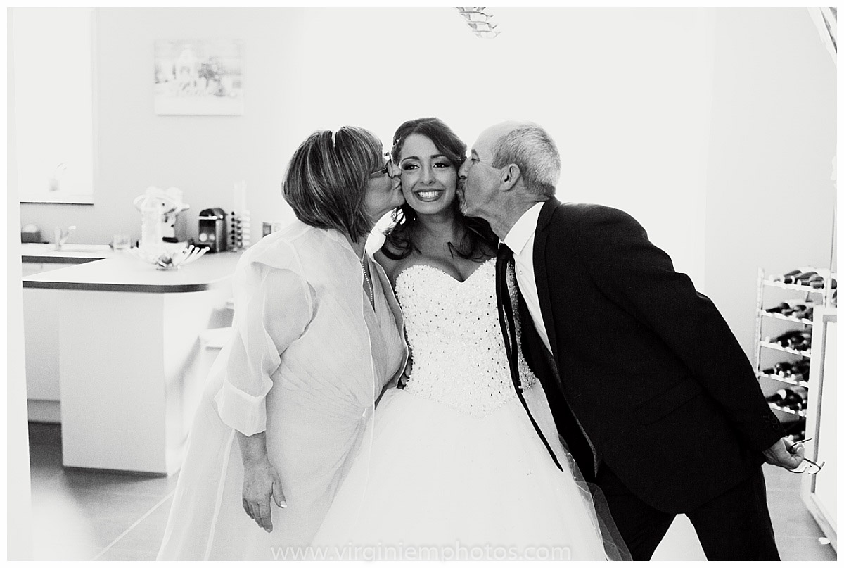 Virginie M. Photos-photographe mariage nord-préparatifs (15)