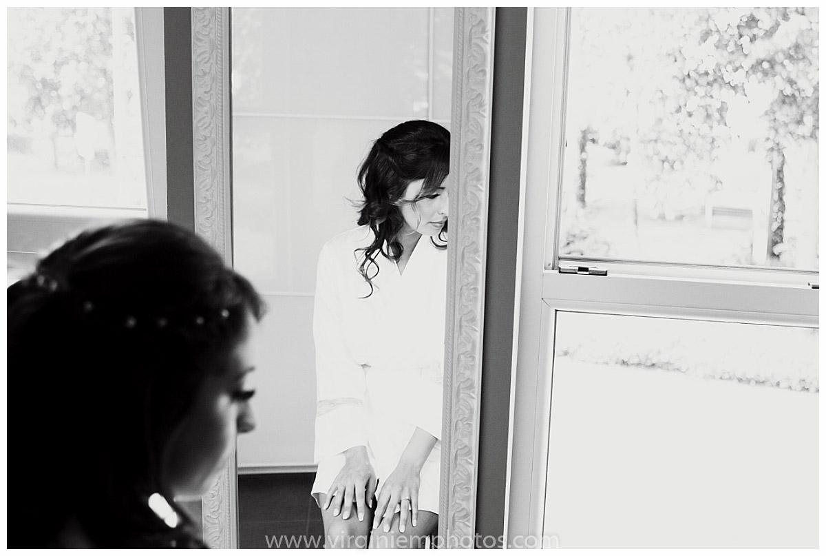 Virginie M. Photos-photographe mariage nord-préparatifs (19)