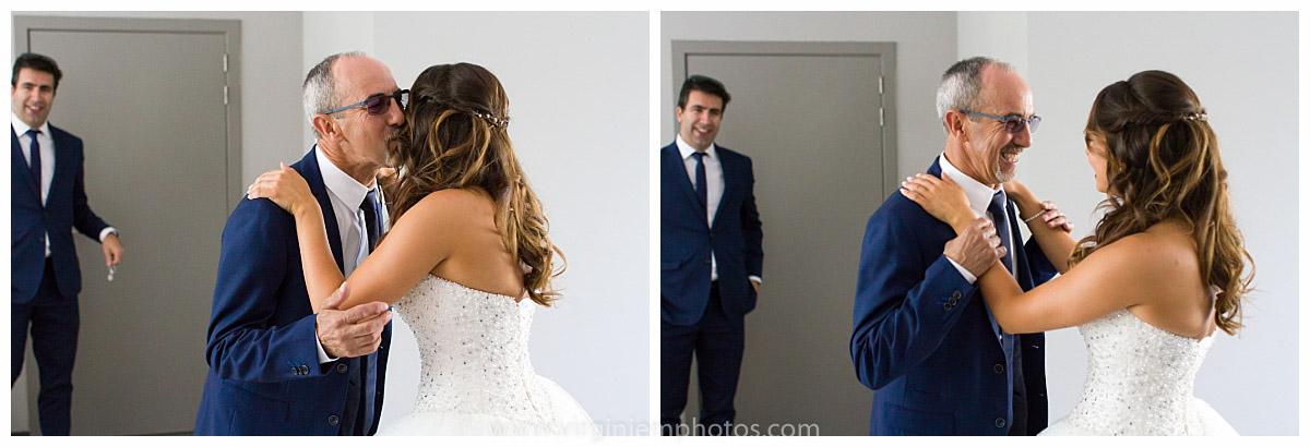 Virginie M. Photos-photographe mariage nord-préparatifs (7)