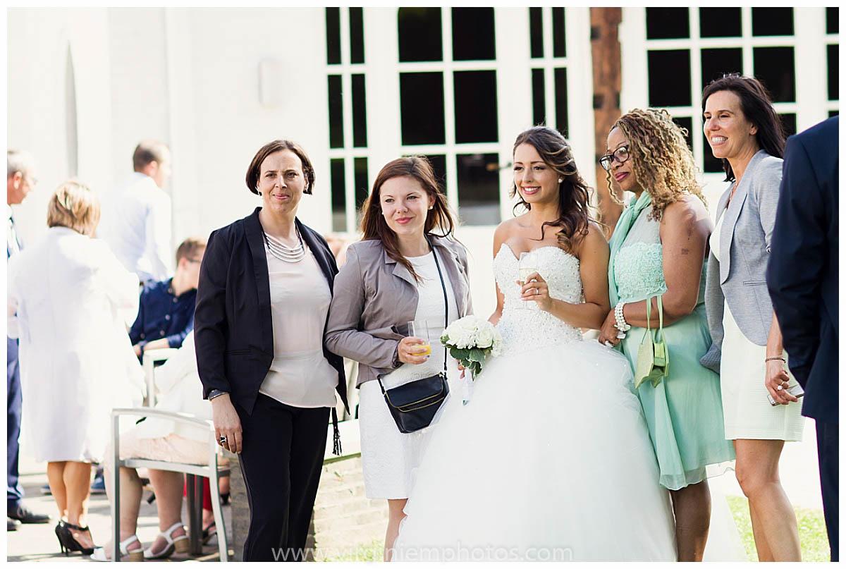 Virginie M. Photos-photographe mariage nord-vin d'honneur-décoration (11)