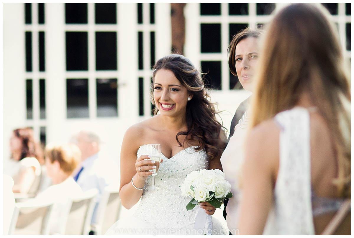 Virginie M. Photos-photographe mariage nord-vin d'honneur-décoration (12)