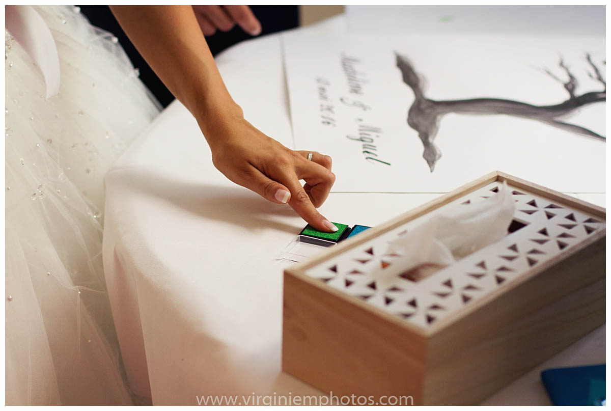 Virginie M. Photos-photographe mariage nord-vin d'honneur-décoration (15)