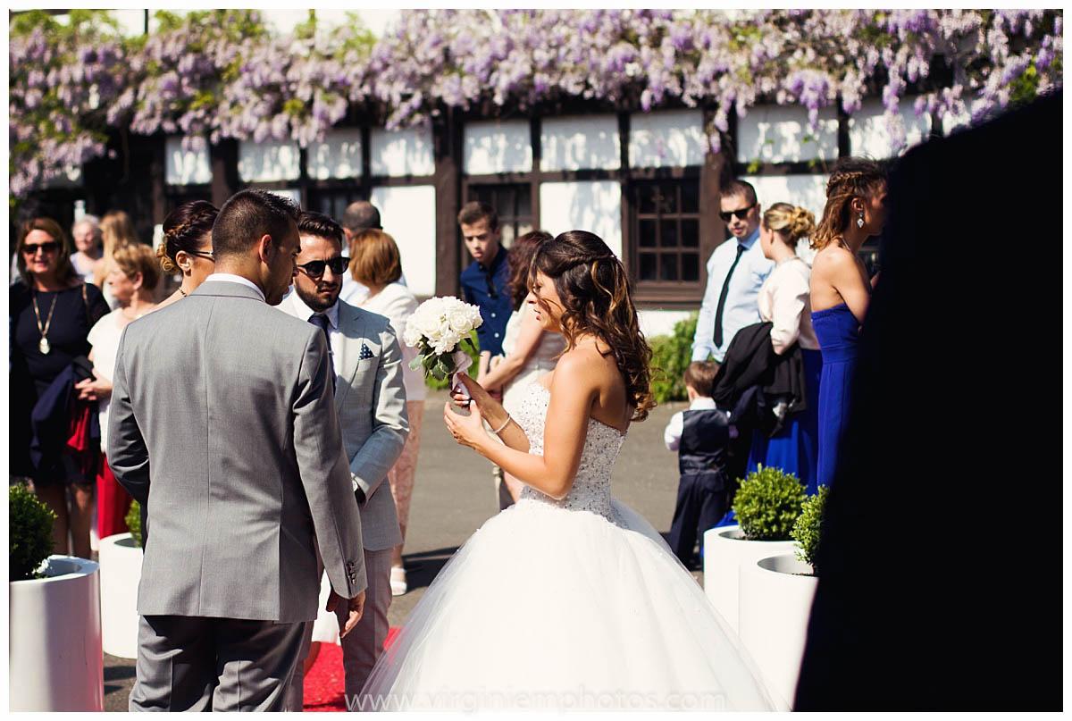 Virginie M. Photos-photographe mariage nord-vin d'honneur-décoration (16)