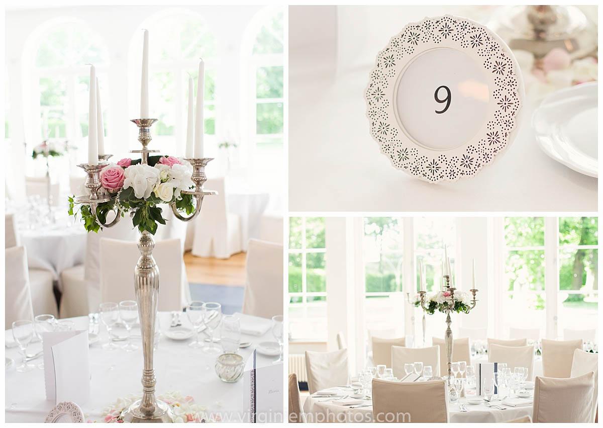 Virginie M. Photos-photographe mariage nord-vin d'honneur-décoration (2)