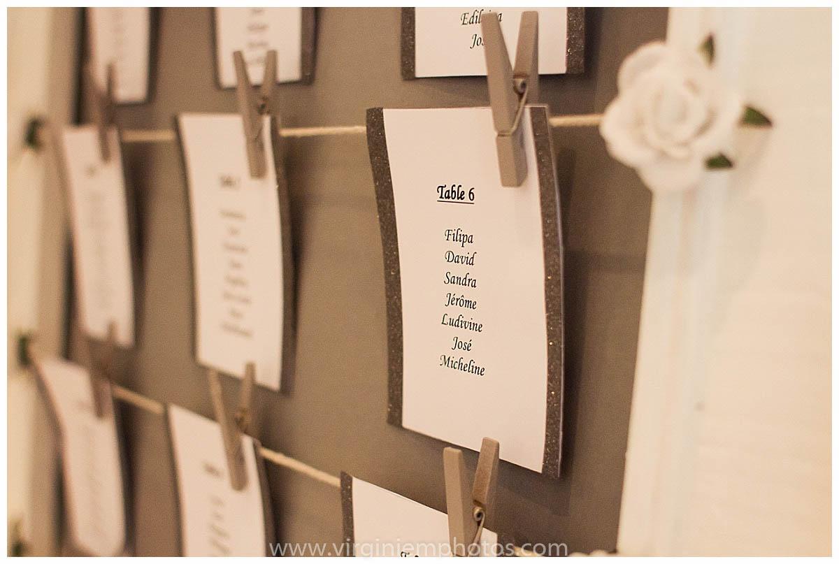 Virginie M. Photos-photographe mariage nord-vin d'honneur-décoration (20)
