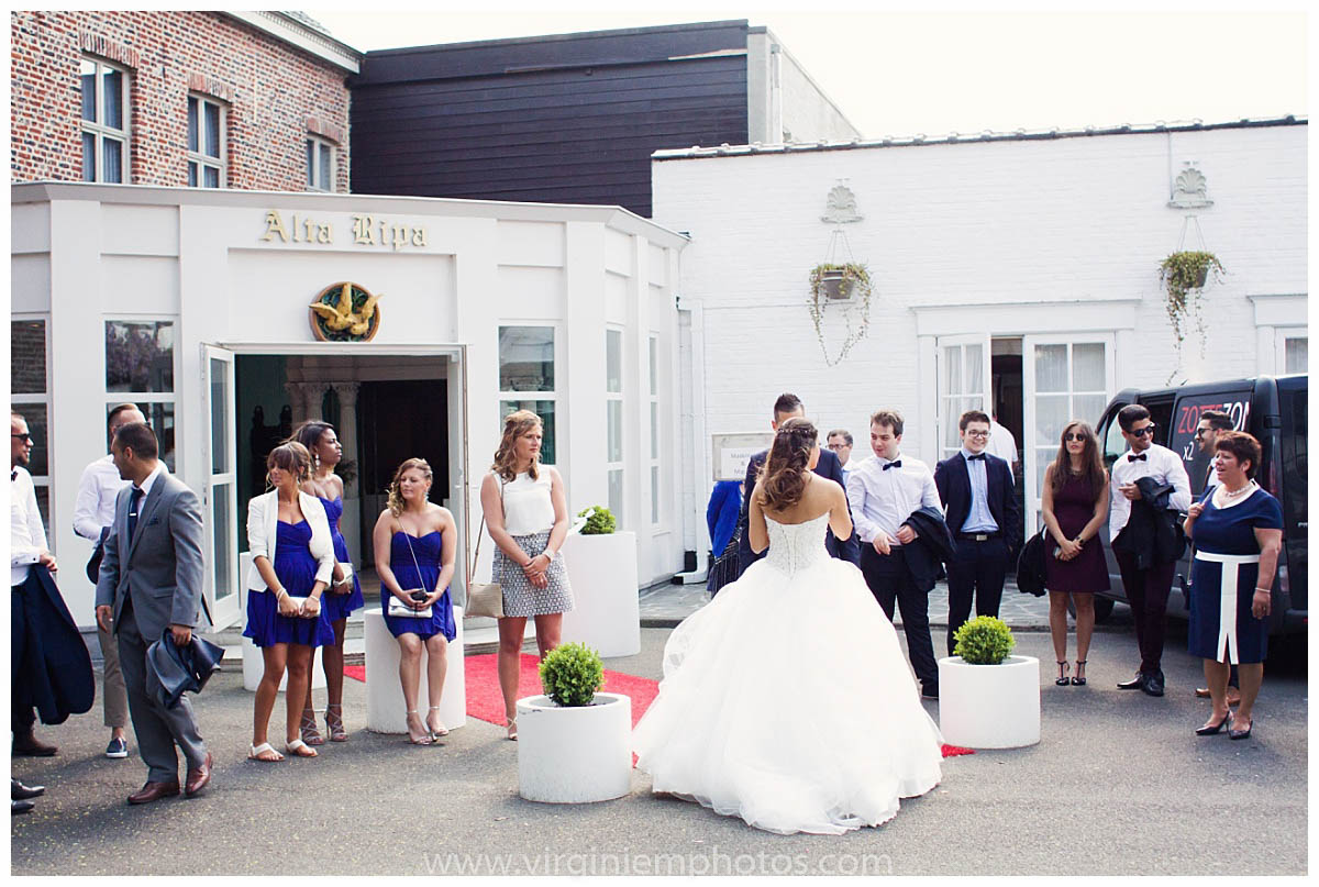 Virginie M. Photos-photographe mariage nord-vin d'honneur-décoration (21)