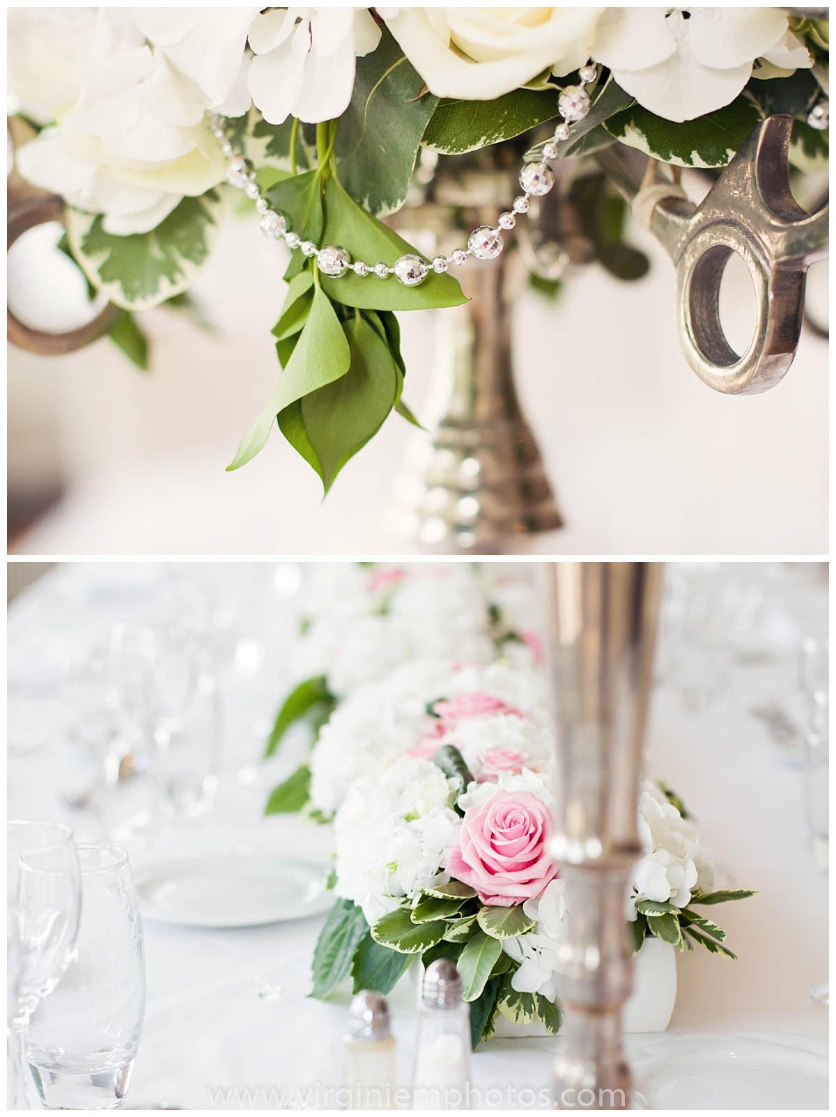 Virginie M. Photos-photographe mariage nord-vin d'honneur-décoration (3)