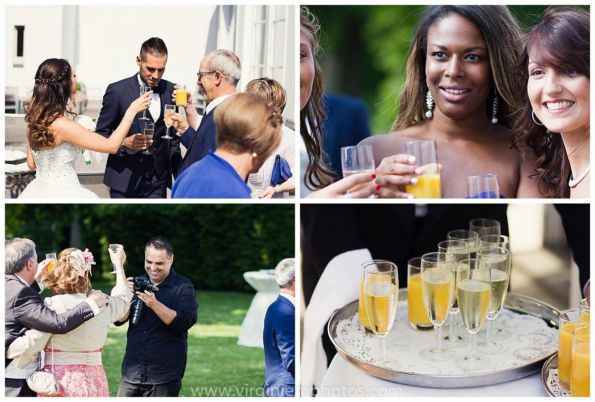 Virginie M. Photos-photographe mariage nord-vin d'honneur-décoration (5)