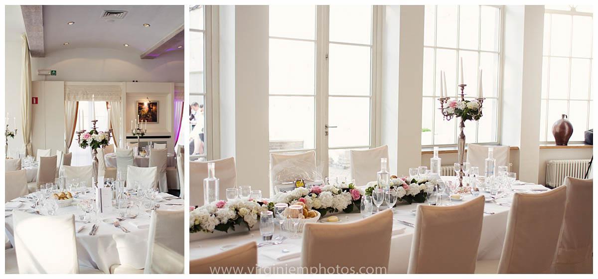 Virginie M. Photos-photographe mariage nord-vin d'honneur-décoration (7)