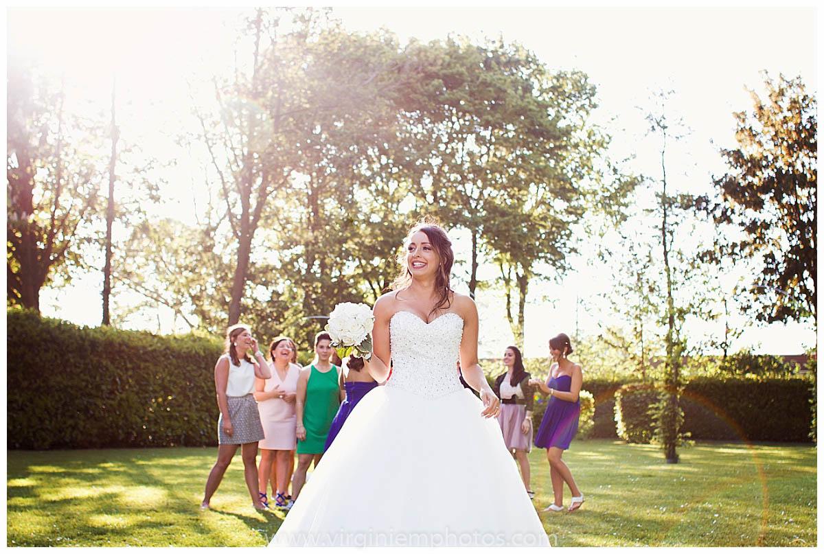 Virginie M. Photos-photographe mariage nord-vin d'honneur-décoration (9)